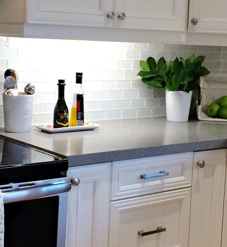 austin-drive-kitchen-renovation-ontario
