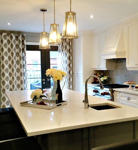 bolton-kitchen-stacey-romano-interiors