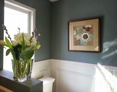 gill-residence-bathroom-interior-decor