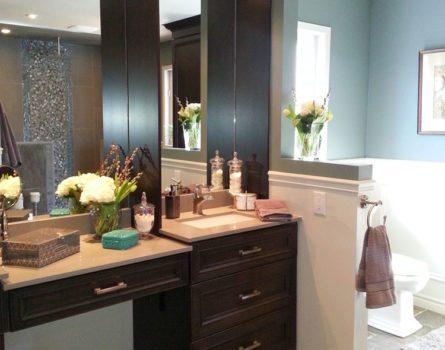 gill-residence-bathroom-interior-decoration