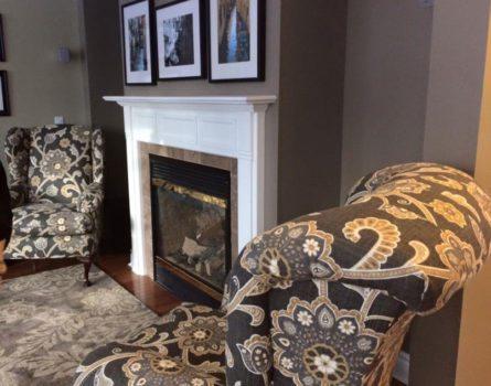 gill-residence-living-room-fireplace-design
