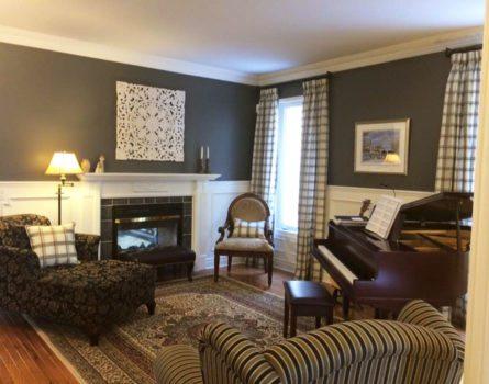 gill-residence-living-room-interior-decoration