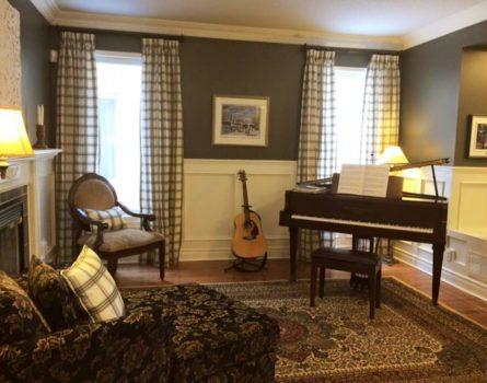 gill-residence-living-room-interior-design