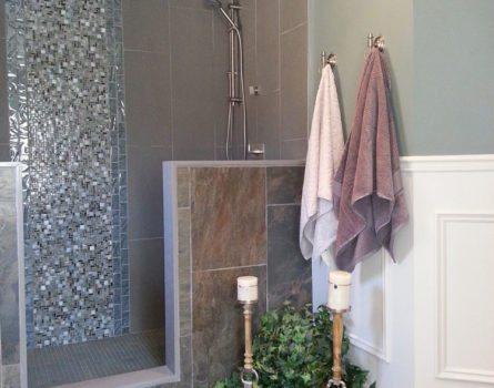 gill-residence-masculine-bathroom-interior-design