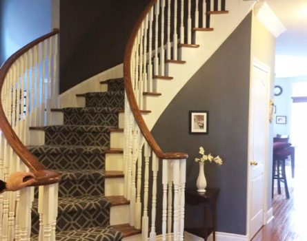 gill-residence-staircase-design