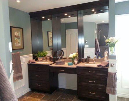 gill-residence-vanity-interior-design