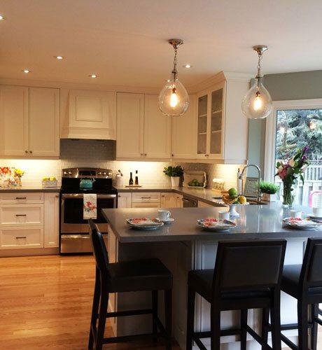 interior-kitchen-design