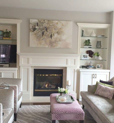 living-room-interior-design