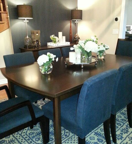 stacey-rouge-bank-drive-dining-room